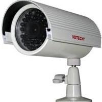 Camera VDT-306EAHL.50