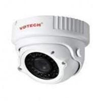 Camera VDT-315AO.48