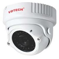 Camera SPEED DOME VDT-315C.68