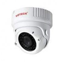 Camera VDT-315E.60