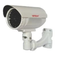 Camera VDT-306IR