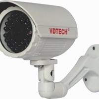 Camera VDT-207EAHL.50