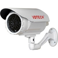 Camera VDT-405IR