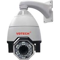 Camera SPEED DOME VDT-45ZC