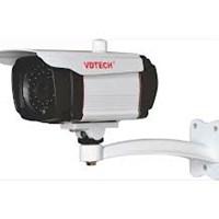 Camera VDTech VDT-27.I