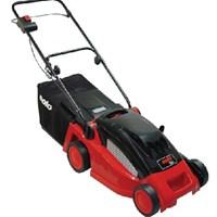 Xe cắt cỏ điện Solo 537