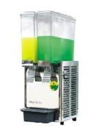 Máy làm lạnh nước trái cây BM8x2