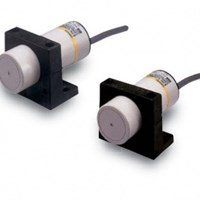 Cảm biến điện dung Omron E2K-C25MF2