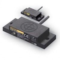 Cảm biến điện dung Omron E2K-F10MC2-A 2M