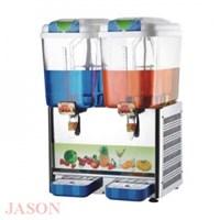 Bình làm lạnh nước hoa quả JASON GS-LHQ2