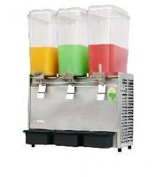 Máy làm lạnh nước trái cây LP18x3