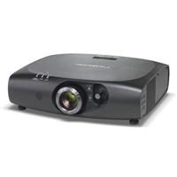 Máy chiếu Panasonic PT-RW430
