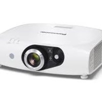 Máy chiếu Panasonic PT-RZ370