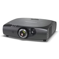 Máy chiếu Panasonic PT-RZ470