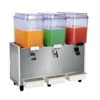 Máy làm lạnh nước hoa quả WF3