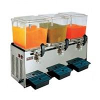 Máy làm lạnh nước hoa quả WLR-3T