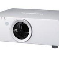Máy chiếu Panasonic PT-DX810ELS