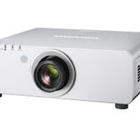 Máy chiếu Panasonic PT-DW740ES