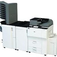 Máy Photocopy Kỹ thuật số RICOH Aficio MP 6002