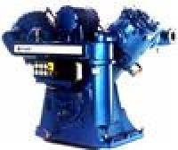Máy nén khí Compair V-Major VMD500