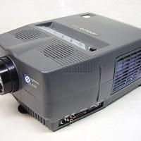 Máy chiếu Apollo Express QE450 3LCD
