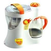 Máy làm sữa đậu nành Homepro HP-999