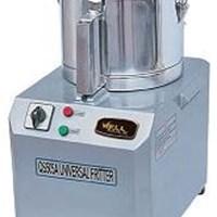 Máy cắt thực phẩm QQS508A