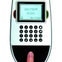 Máy chấm công Actatek Acta-10K-FP