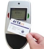 Máy chấm công Actatek Acta-10K-S-M