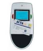 Máy chấm công Actatek Acta-5K-S-MC