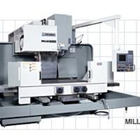 Máy phay CNC Okuma MILLAC-468V