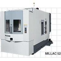 Máy phay CNC Okuma MILLAC 525H