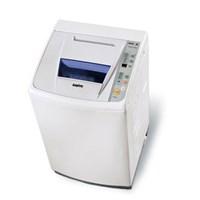 Máy giặt Sanyo - ASW-68NT