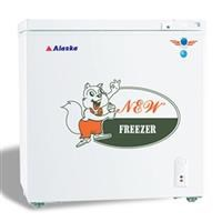 Tủ đông ALASKA BD-300 200L