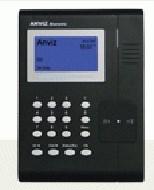 Máy chấm công ANVIZ OC200