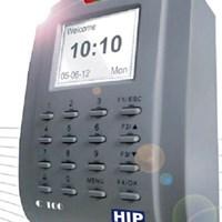 Máy chấm công bằng thẻ cảm ứng HIP C100