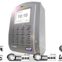 Máy chấm công HIP CM100
