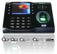 Máy chấm công HIP CMI300