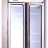 Tủ mát AH-021