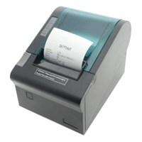Máy in hóa đơn nhiệt PRP 085 USE