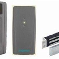 Máy chấm công thẻ từ Pegasus ACS