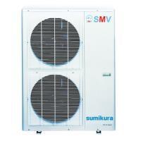 Điều hòa mini Inverter Sumikura SMV-V120W/S