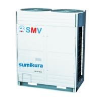 Điều hòa Inverter Sumikura SMV-V400W/S