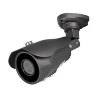 Camera hồng ngoại Aivico IB3423