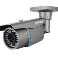 Camera hồng ngoại Aivico IB6423V