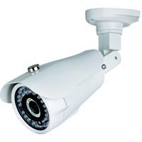 Camera hồng ngoại Aivico IB8423V
