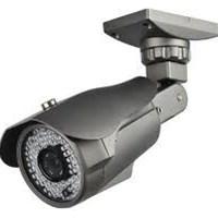 Camera hồng ngoại Aivico IB8840