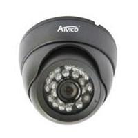 Camera quan sát Aivico ID3240