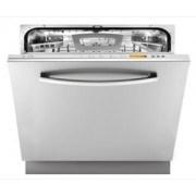 Máy rửa bát âm tủ NARDI - 60LSI614HL