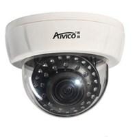 Camera quan sát AIVICO DO3350V